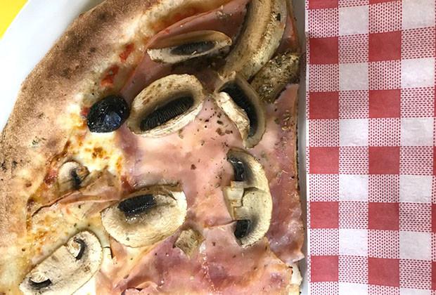 pizza-marseille-docks-le-four-marseillais
