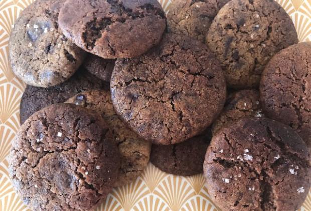 cookie-chocolat-conticini