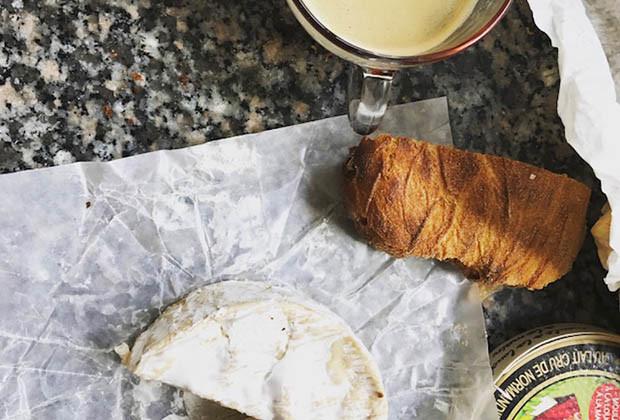camembert-café-ciabatta-thierry-delabre