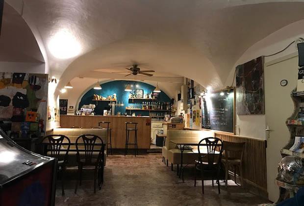 bar-des-alpes-chateauxroux-les-alpes