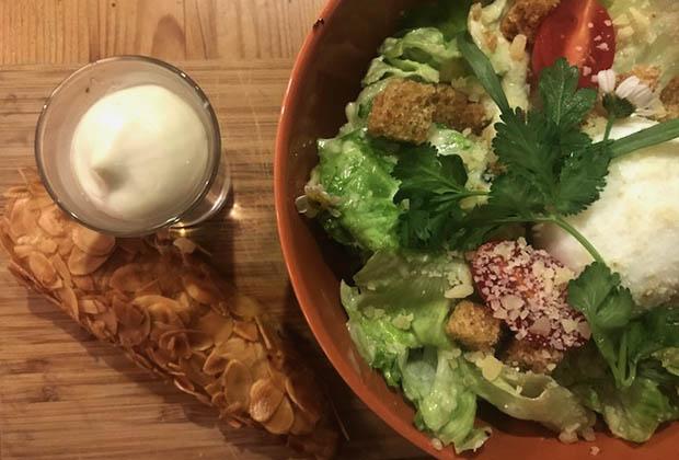 bar-des-alpes-chateauxroux-les-alpes-salade-cesar
