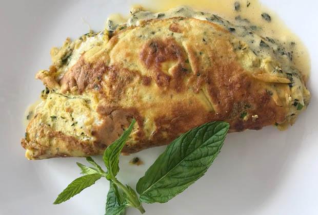 omelette-au-brocciu-corse-nicolas-stromboni