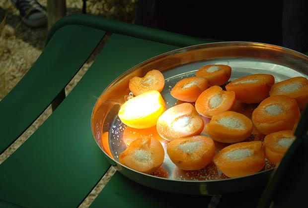 restau-cuisine-solaire-aubagne
