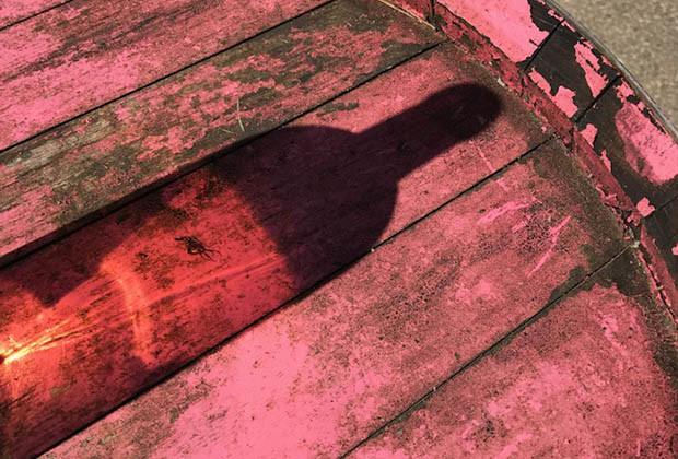 vin-rosé-corse