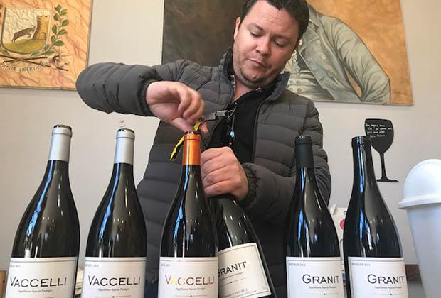 vin-rosé-corse-domaine-vaccelli-gerard-courreges