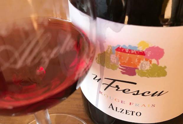 vin-rosé-corse-u-frescu-clos-alzeto