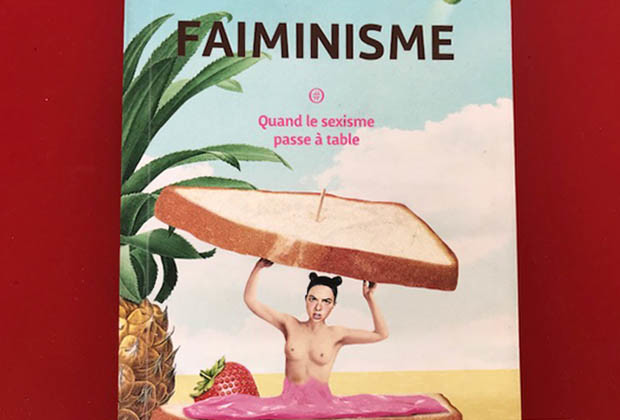 faiminisme-balance-ton-porc