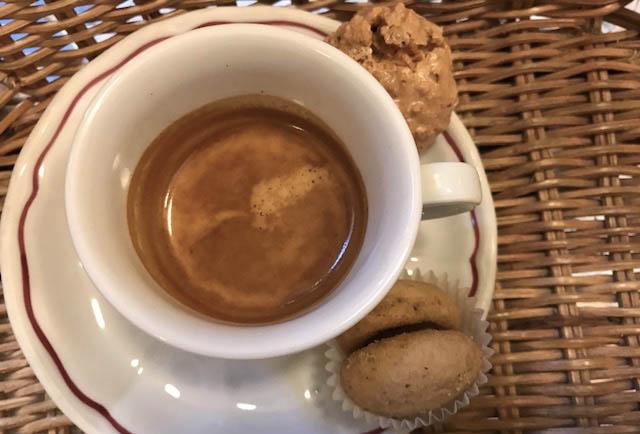 gênes-café-marescotti-biscotti