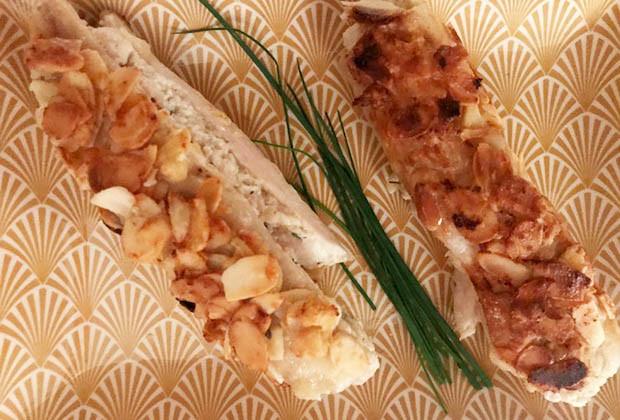 salade-cesar-amandes