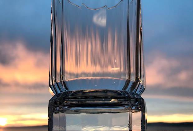 verre-cristal-d-arques