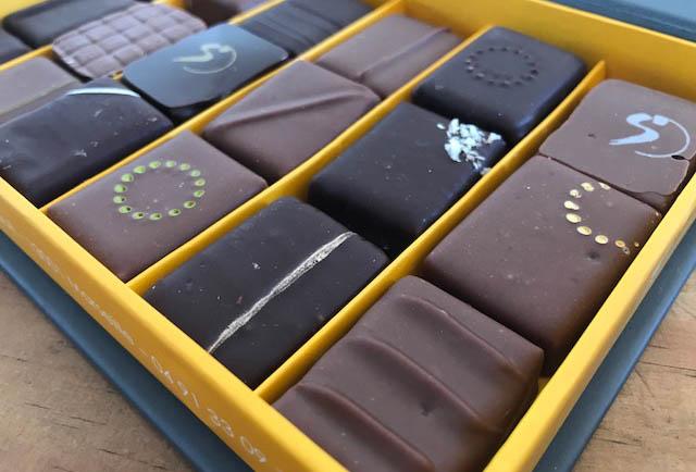 chocolat-sylvain-depuichaffray-marseille
