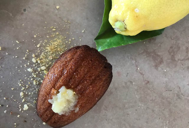 madeleines-citron-yann-couvreur-livre-recettes