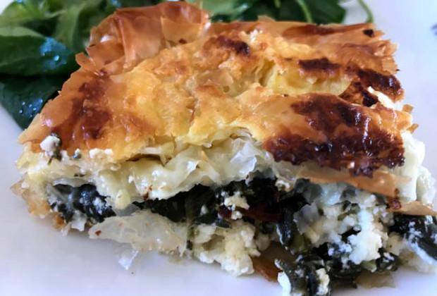 millefeuille-fromage-arménie-sou-beureg