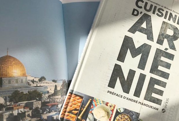 recettes-arménie-palestine-jerusalem-ottolenghi