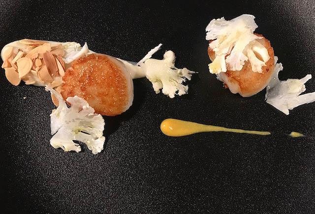 automne-bistrot-japon