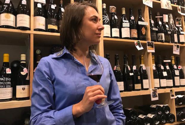 champagne-mademoiselle-wine