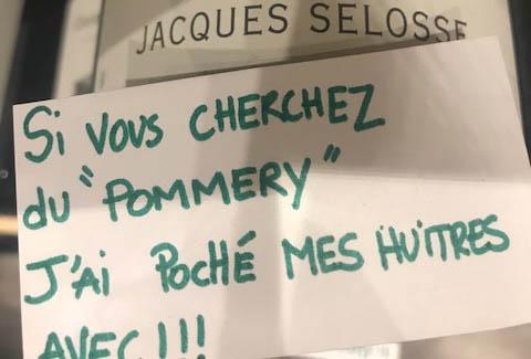 champagne-mademoiselle-wine-aix-en-provence