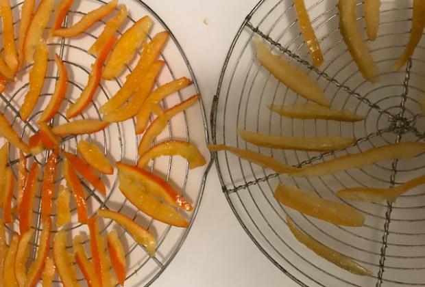 oranges-confites-felder