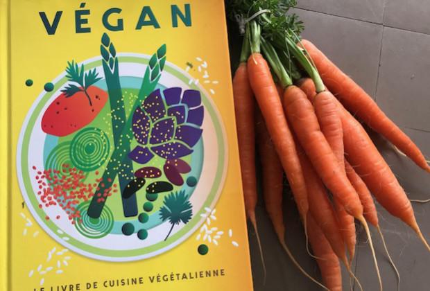 vegan-le-livre-phaidon