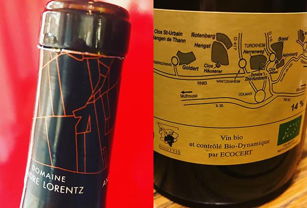 vins-alsace-drink-alsace
