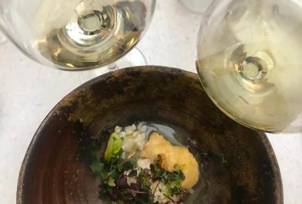 vins-alsace-noel