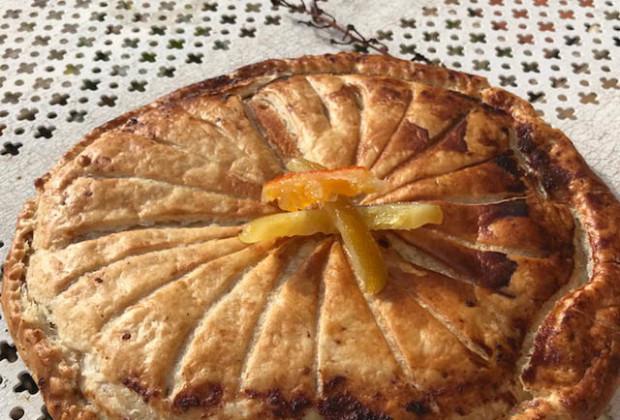galette-des-rois-legere