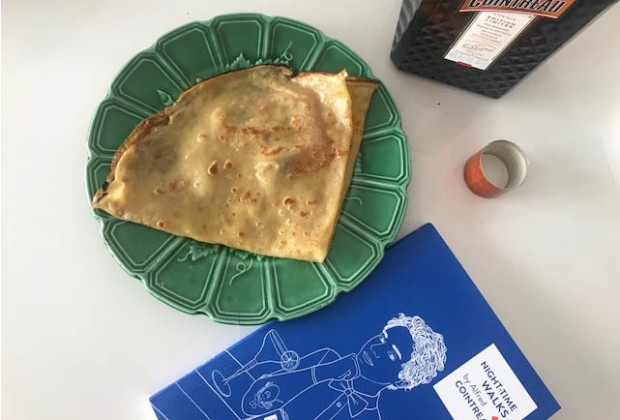 crepes-cointreau