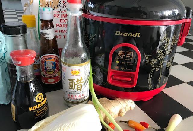 cuisininer-asiatique-nouvel-an-chinois