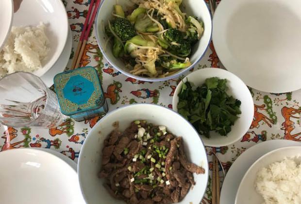 epicerie-pour-cuisininer-asiatique-nouvel-an-chinois