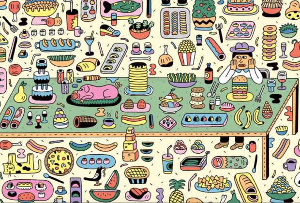 attable-festival-food-fun-dining-lyon