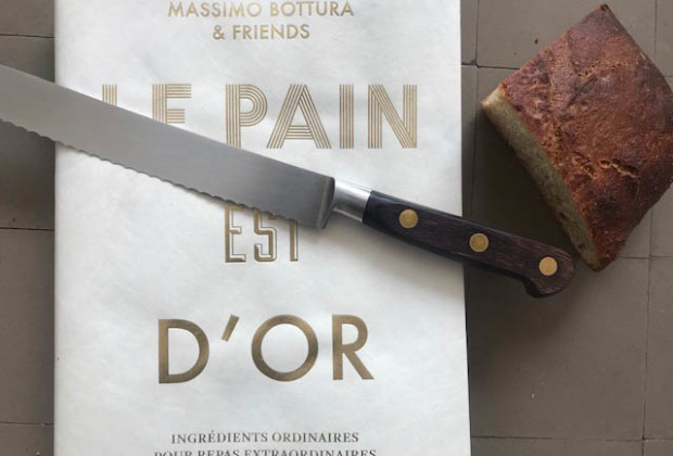 massimo-bottura-le-pain-est-d-or-phaidon