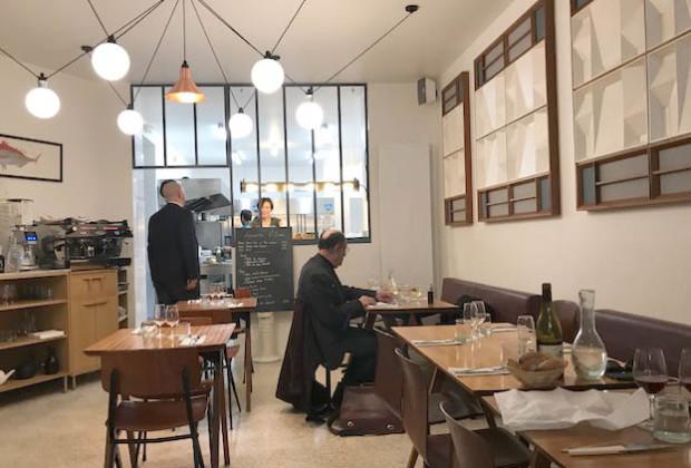 restaurant-o-divin-paris-17