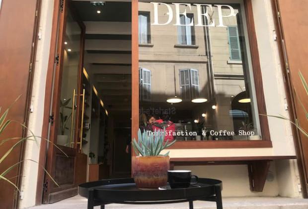 cafe-marseille-deep-coffee-roasters