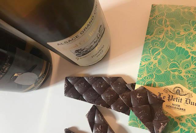 chocolat-et-vins-d-alsace-paques-food-pairing