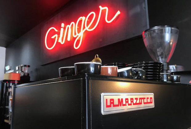 ginger-coffee-shop-new-opera-marseille