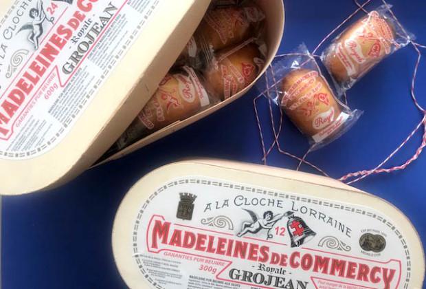 madeleines-commercy-cloche-lorraine