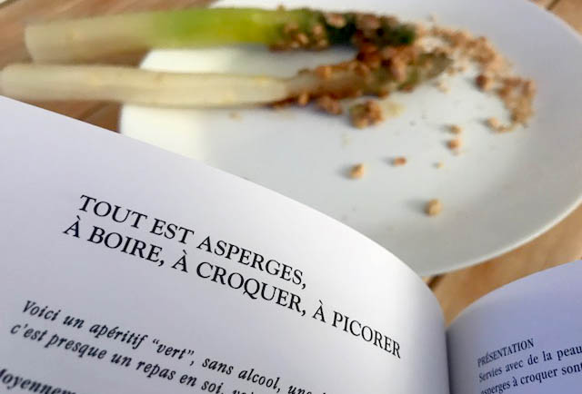 petits-festins-livres-michel-bras