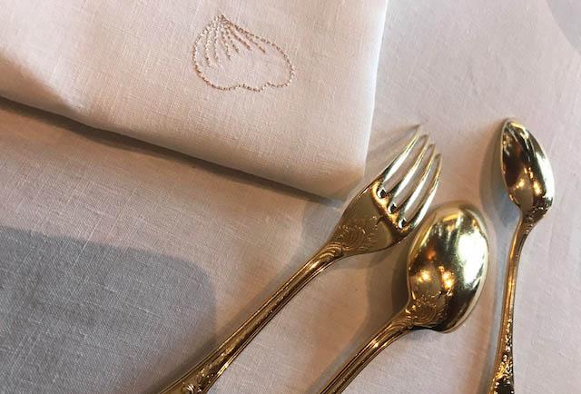 dejeuner-louisXV-alain-ducasse-monaco
