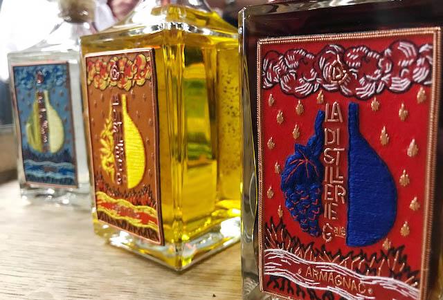 distillerie-generale-fete-des-meres