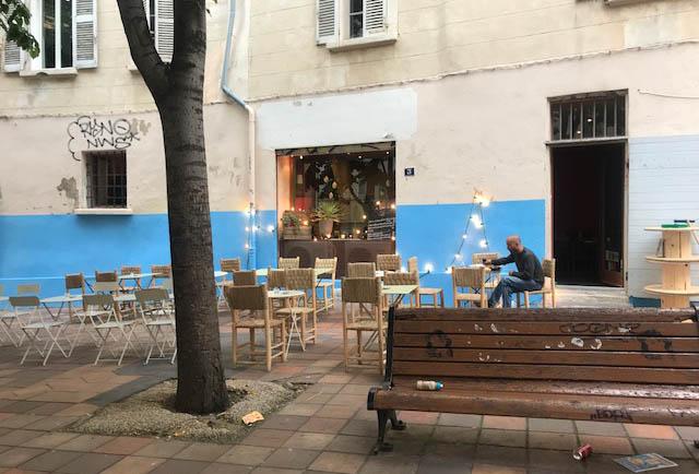 jardins-suspendus-lorette-panier-new