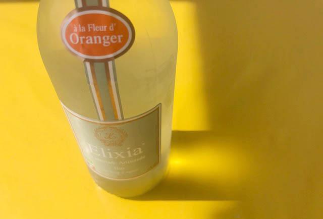 limonade-elixia