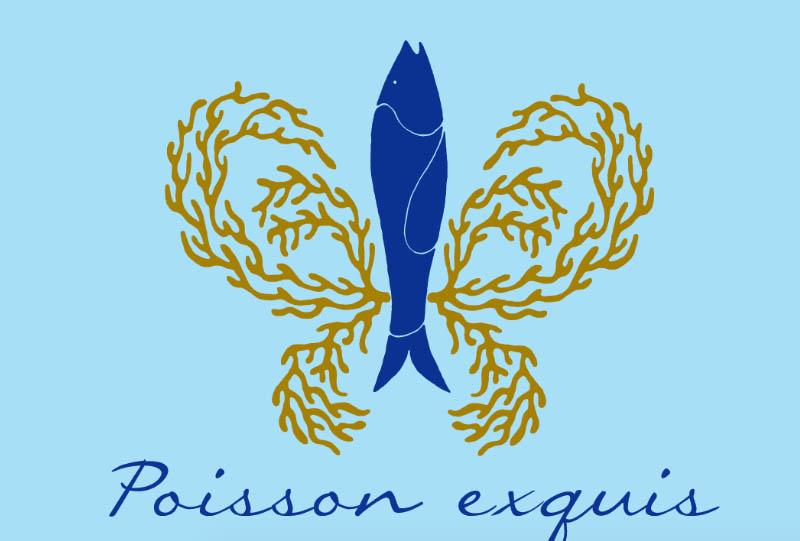 poisson-exquis-fulgurances-relais-et-chateaux