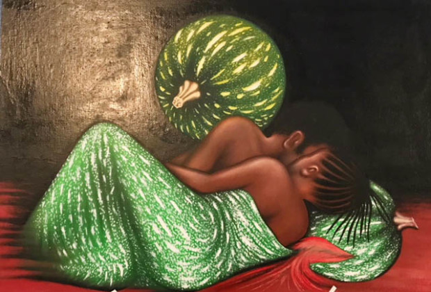 quel-amour-expo-cheri-samba-artfood