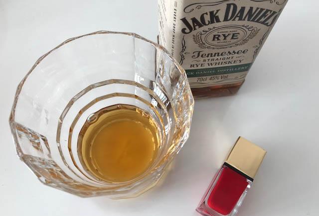 rye-jack-daniel-fete-des-meres