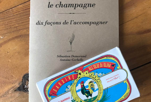 champagne-dix-facons