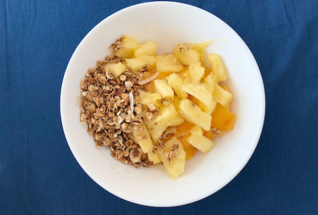 sans-gluten-petit-dejeuner
