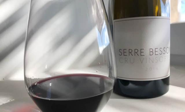 vinsobres-domaine-serre-besson-bio