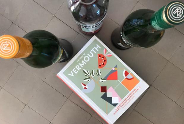 vermouth_livre