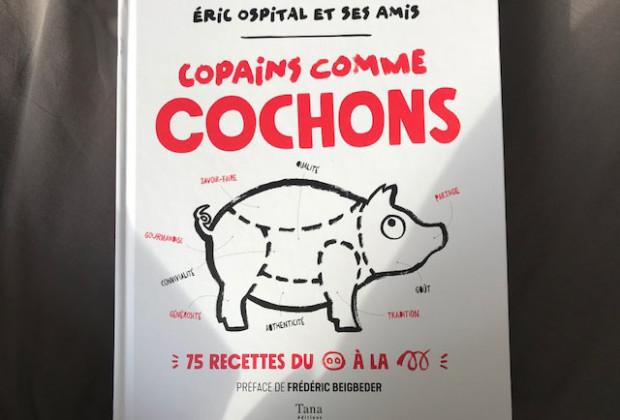beaujolais-nouveau-cochon