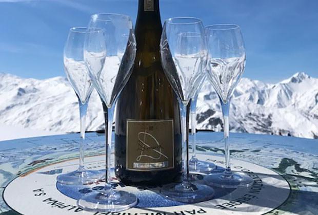 champagne-maison-devaux